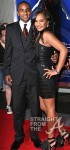 Bobbi Kristina Nick Gordon 9