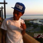Bow Wow Feels 'Some Kinda Way' About Lil Wayne & YMCMB…