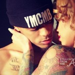 BowWow YMCMB SFTA 3