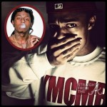 BowWow-YMCMB-SFTA-5-520x523