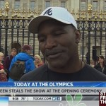 Evander-Holyfield-Today-show-640x441