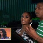 Joseline-Reaction-1346077163