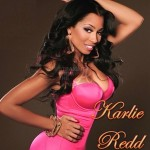 KARLIEREDD