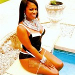 Kandi_Burruss_Legs_to_the_Moon 2012 SFTA