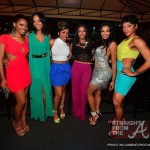 Love-and-Hip-Hop-Atlanta-Premiere-061312-28-1