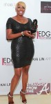 Nene Leakes Shoedazzle Launch StraightFromTheA-1