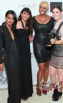 Nene Leakes Shoedazzle Launch StraightFromTheA-5