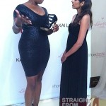 Nene Leakes Shoedazzle Launch StraightFromTheA-8
