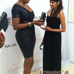 Nene Leakes Shoedazzle Launch StraightFromTheA-9