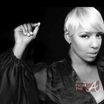 SHOCKER!! Nene Leakes 'Banned' in Utah… [PHOTOS]