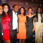 Celebs Hit Red Carpet For 'Sparkle' NYC Premiere – Watch Official Trailer! [PHOTOS + VIDEO]