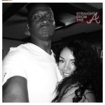 Rasheeda Kirk love and hip hop straightfromthea