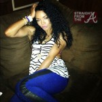 Rasheeda love and hip hop sfta-5