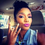 Rasheeda love and hip hop sfta-7