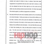 Raymond Order pg10