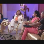 Love & Hip Hop Atlanta Season 1 Reunion (Part 1) – [FULL VIDEO]