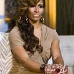 Sheree Whitfield 2012 1