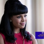 SPARKLE Ignites Interest in Retro Fashion… [PHOTOS + OFFICIAL MOVIE TRAILER]