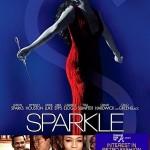 Sparkle StraightFromTheA-12