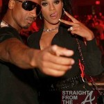 Stevie J Joseline Mansion Elan StraightFromTheA-11
