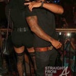 Stevie J Joseline Mansion Elan StraightFromTheA-4