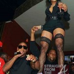 Stevie J Joseline Mansion Elan StraightFromTheA-5