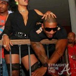 Stevie J Joseline Mansion Elan StraightFromTheA-9