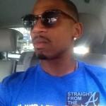 Stevie J SFTA 3