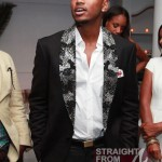 Trey Songz Album Release NYC SFTA-4