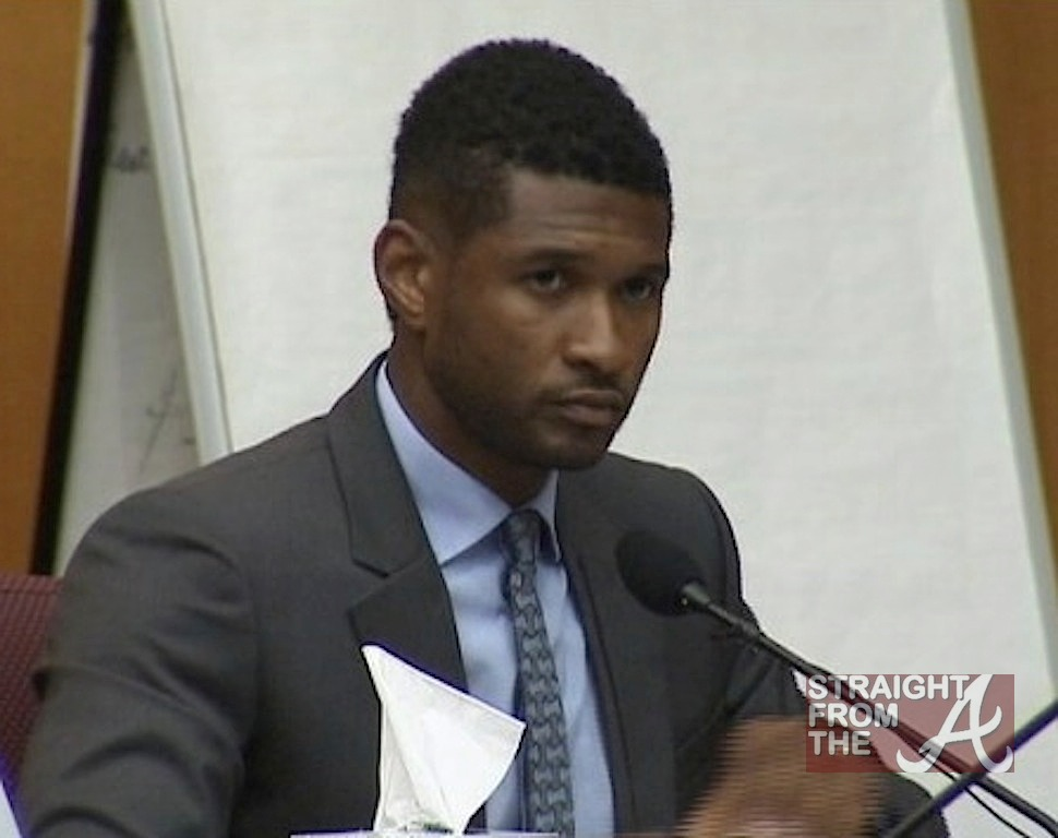 Usher-Raymond-Court-08...