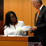 Usher Tameka Custody Hearing 2012 SFTA-19