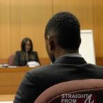 Usher Tameka Custody Hearing 2012 SFTA-2