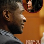 Usher Tameka Custody Hearing 2012 SFTA-3