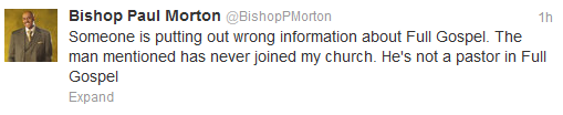 bishop-morton