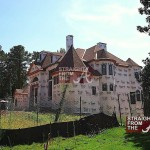 chateau sheree aug 2012 sfta 10