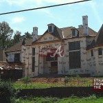 chateau sheree aug 2012 sfta 6