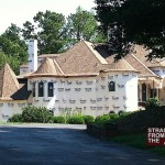 chateau sheree (neighbors view) aug 2012 sfta 9