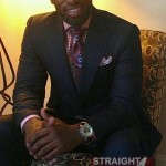 HIV Church Scandal! Did Clayton County Minister Knowingly Spread Virus Throughout Congregation? [PHOTOS]