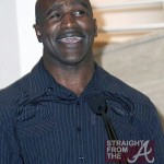 evander-holyfield-attend-the-usa-olympic-boxing_5831365
