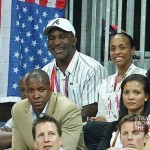 evander holyfield in london sfta 1