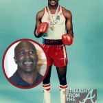 Want An Olympic Medal? Former Champion Evander Holyfield Is Selling His…