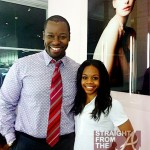 gabby douglas before hair makeover