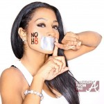 karlie-redd-love-and-hip-hop-1