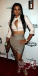 karlie-redd-love-and-hip-hop-atlanta-vh1