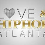 "Love & Hip Hop Atlanta Episode #9 ""Loyalty Card"" [FULL VIDEO]"