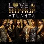 Love & Hip Hop Atlanta Ep 10 (Season Finale) …. It's Over! [FULL VIDEO + RECAP]
