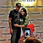 monica shannon brown vh1