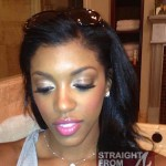 porsha williams stewart rhoa sfta-12