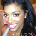 porsha williams stewart rhoa sfta-16
