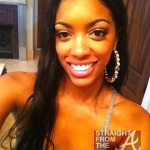 porsha williams stewart rhoa sfta-18